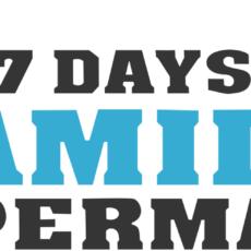 7-DAYS-FAMILY-SUPERMARK-SVG-e1472186866409.png