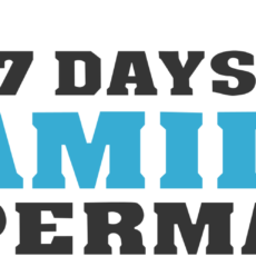 7-DAYS-FAMILY-SUPERMARK-SVG-e1472186866409.png