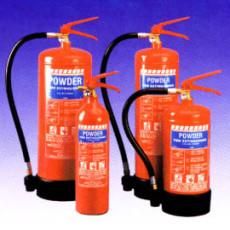 Effective-Fire-e1472186197929.jpg