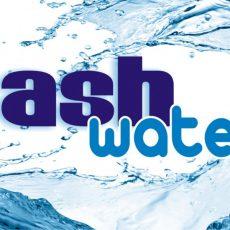Splash-Logo-Generic.jpg